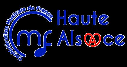 CMF Haute-Alsace