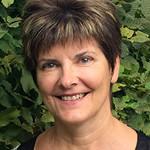 Jeannine Spenlé