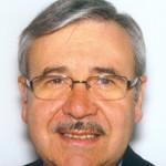 Claude Ertle